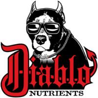 Diablo Nutrients