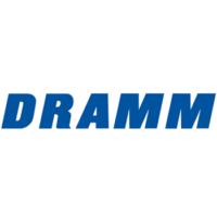 DRAMM