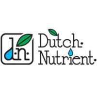 Dutch Nutrient