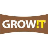 Grow!t