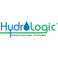 HydroLogic