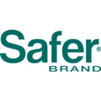 Safer's